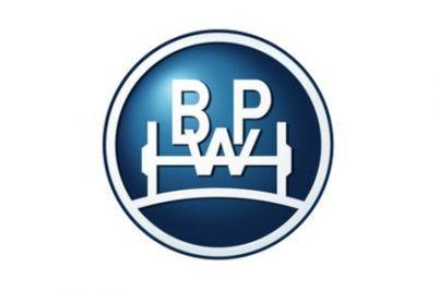 bpw-logo.jpg