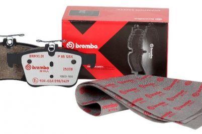 brembo-bremsbelag-design-brembo-xtra.jpg