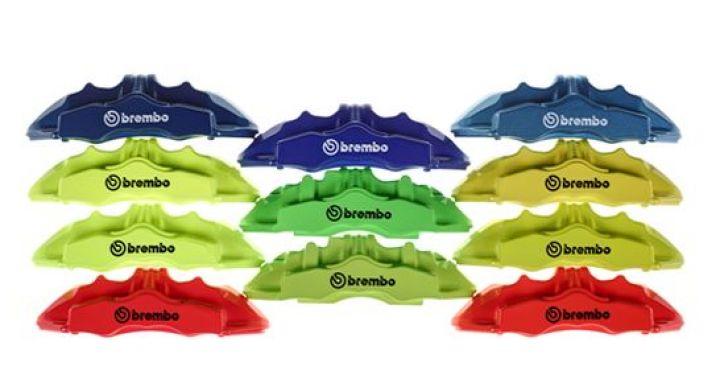 brembo-farben-caliper.jpg