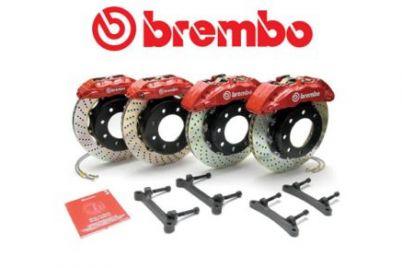 brembo-jahresbericht.jpg