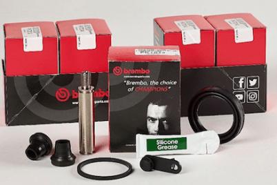 brembo-kits-reparaturset-bremssättel-1.png
