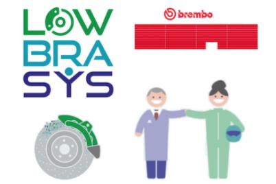 brembo-lowbrasys-bremssystem.png
