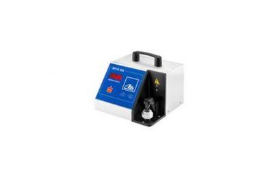 bremsfluessigkeitstester-ate-bfcs-200.jpg