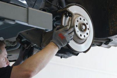 bremssattel-nk-autoparts-bremsen-pfand.jpg