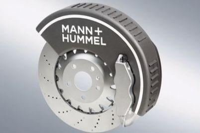 bremsstaubpartikelfilter-mann+hummel.jpg