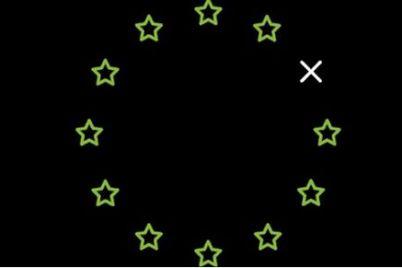 brexit-deloitte.jpg