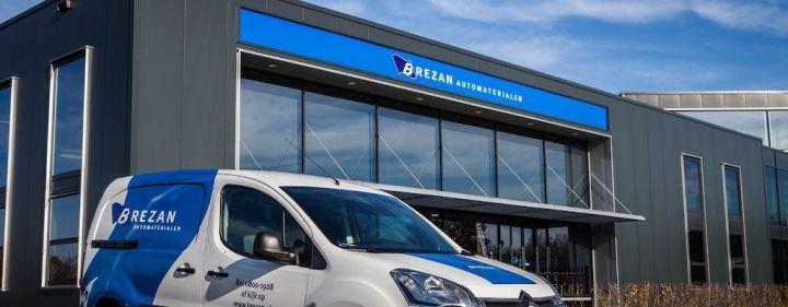 brezan-autoparts-filiale-belgien-luxemburg-alliance-automotive-group.jpg