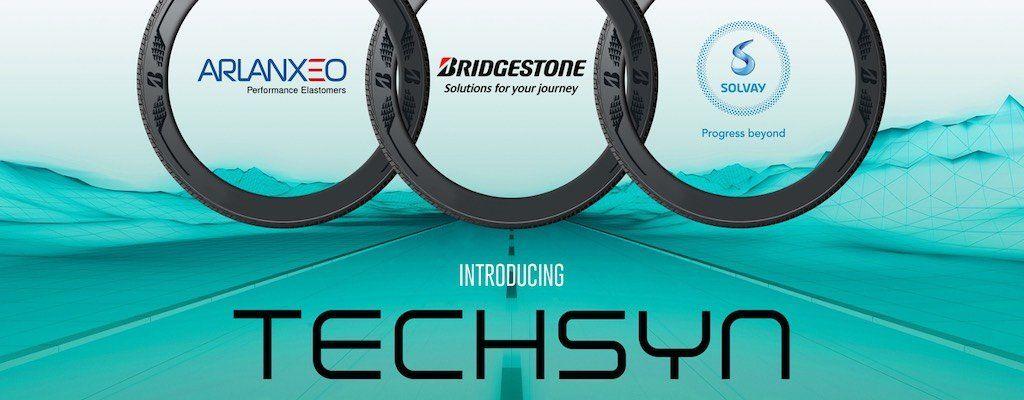bridgestone-arlanxeo-solvay-techsyn-reifentechnologie-plattform.jpg