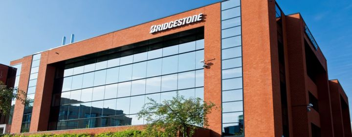 bridgestone-hq.jpg