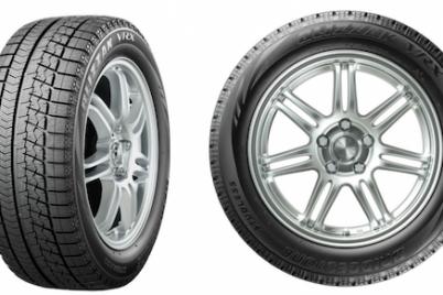 bridgestone-patentverletzung-BLIZZAK-VRX-Winter-Touring-Reifen-1.png