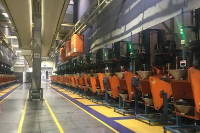 bridgestone-reifen-produktionsanlage.png