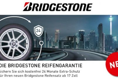 bridgestone-reifengarantie-17-zoll.jpg