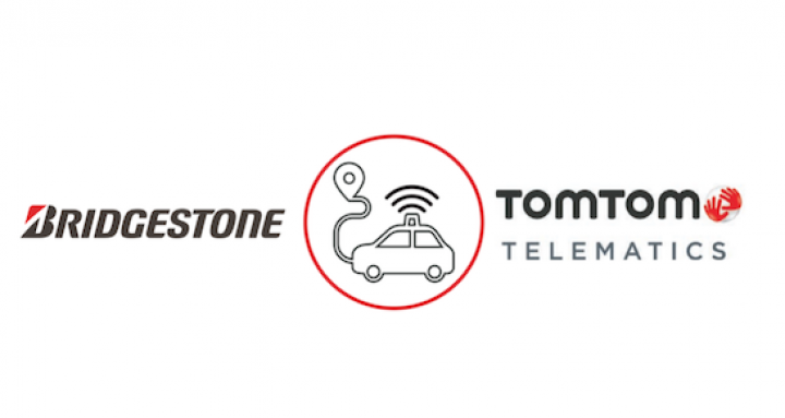 bridgestone-tomtom-telematics-logo-übernahme.png