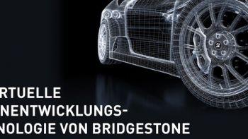 bridgestone-virtuelle-reifenentwicklung-nachhaltigkeit.jpg