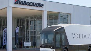bridgestone-volta-zero-elektromobilitacc88t-reifen-nutzfahrzeuge.jpg