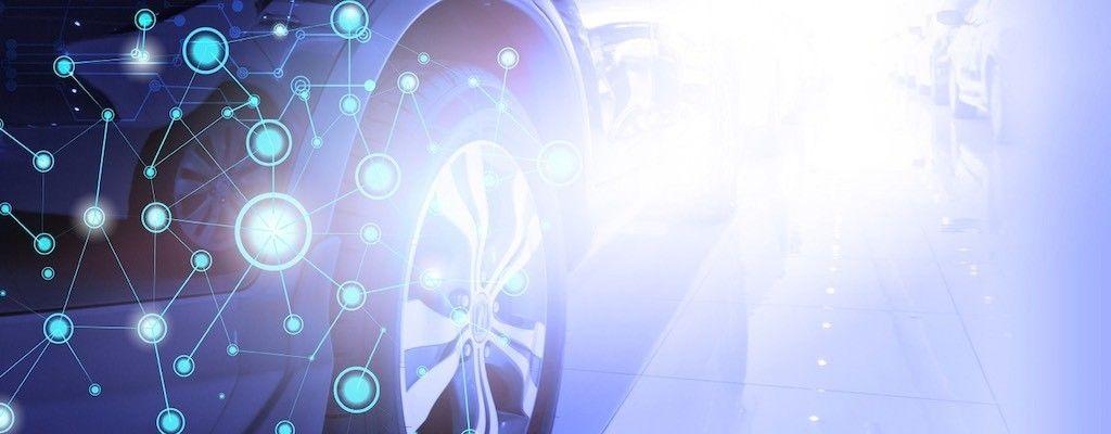 brigestone-microsoft-rdks-reifenueberwachung-mcvp-tyre-monitoring.jpg