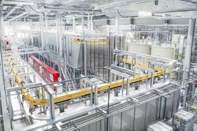 brose-klimaneutral-produktion-china-nachhaltigkeit.jpg