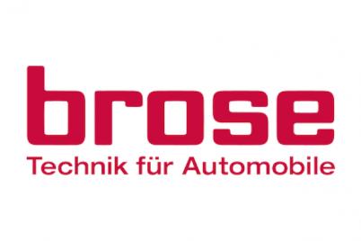 brose-logo.png