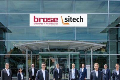 brose-sitech-volkswagen-joint-venture.jpg
