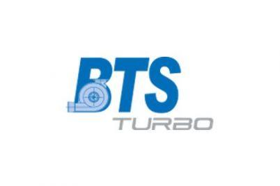 bts-turbolader-logo.jpg