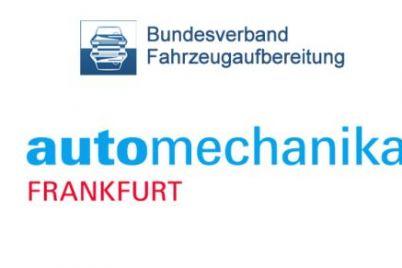 bundesverband-fahrzeugaufbereitung-automechanika.jpg