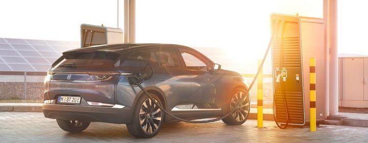 byton-hybridfahrzeuge-aftersales-europa-elektromobilitat.jpg