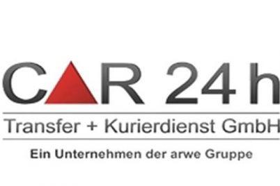 car24-logo.jpg