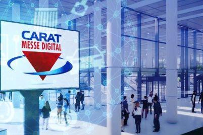 carat-messe-digital-online-messe-werkstatt-virtuell.jpg
