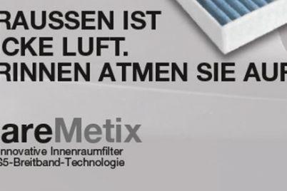 caremetix-innenraumfilter.jpg