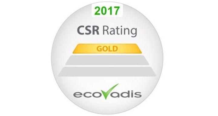 carglass-csr-rating.jpg