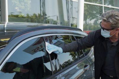 carglass-desinfektion-corona-autopflege.jpg
