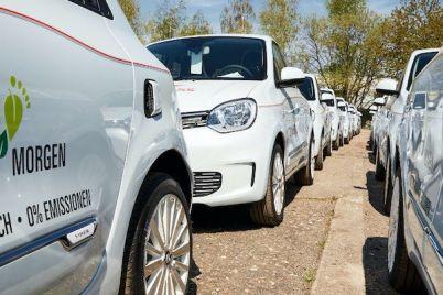 carglass-ersatzflotte-elektroautos-elektromobilitat-emissionen.jpg