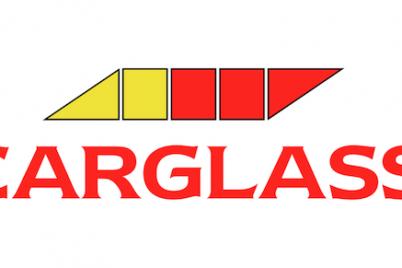 carglass-logo.png