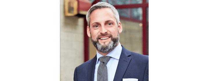 carglass-matthias-wittenberg-key-account-vertriebsbereiche.png
