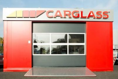 carglass-mobile-branche-netzwerk-autoglas.jpg