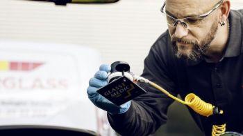 carglass-repairfirst-reparatur-windschutzscheibe-autoglas-nachhaltigkeit-emissionen.jpg
