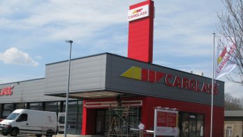 carglass-service-center.png