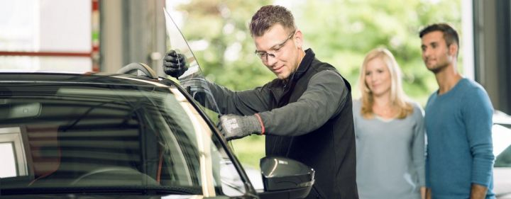 carglass-service-ranking-autoglasreparatur-service-champions-werkstatt.jpg