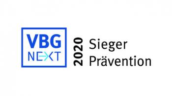 carglass-vbg-auszeichnung-pravention-vbgnext-arbeitsschutz.png