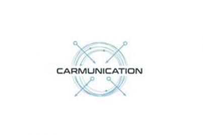 carmunication-logo.jpg