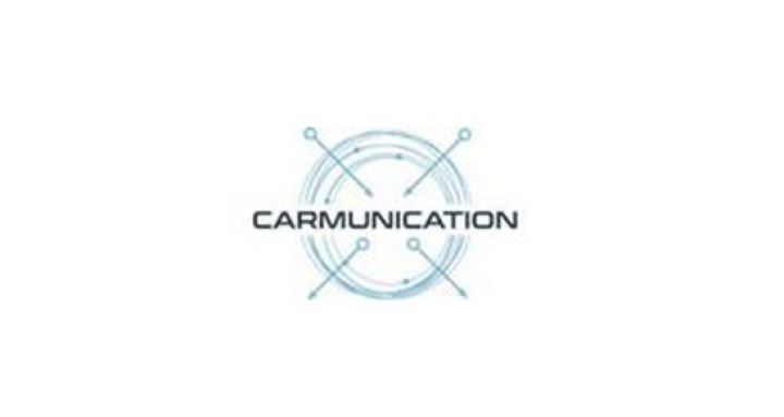 carmunication-logo.jpg