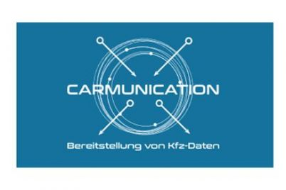 carmunication-logo-neu.jpg