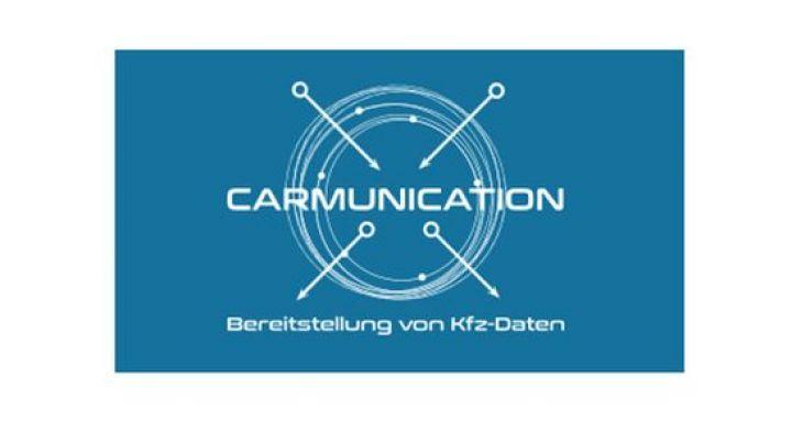 carmunication-logo-neu.jpg