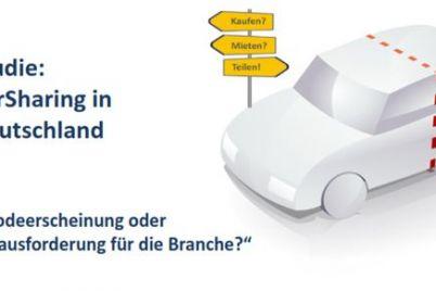 carsharing-in-deutschland1.jpg