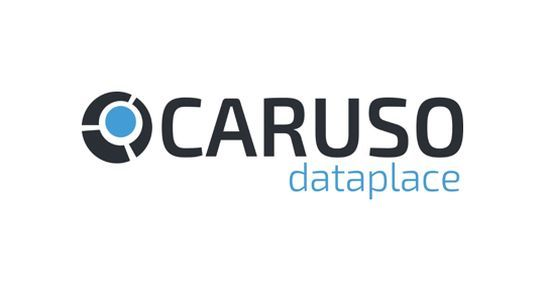 caruso-dataplace-logo.jpg
