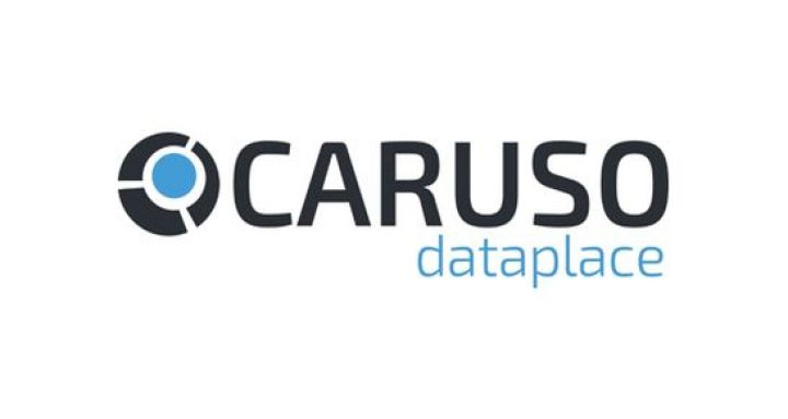 caruso-dataplace-logo.jpg