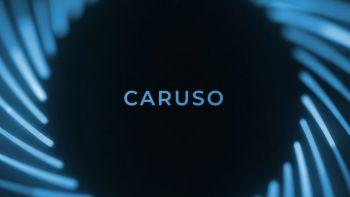 caruso-fahrzeugdaten-logo.jpg
