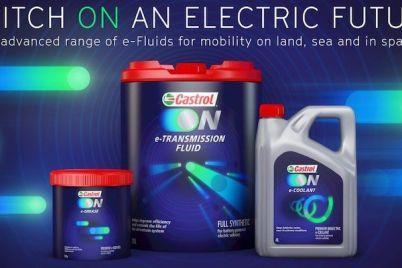 castrol-on-efuels-elektrofahrzeuge-schmierstoff-ekuhlerschutz.jpg