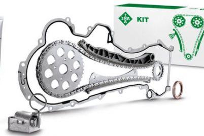 chain-protect-schaeffler-liqui-moly.jpg