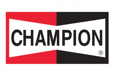 champion-innenraumfilter-tenneco-logo.png